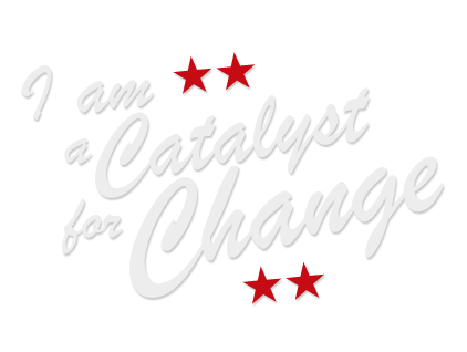 catalyst_for_change_trans