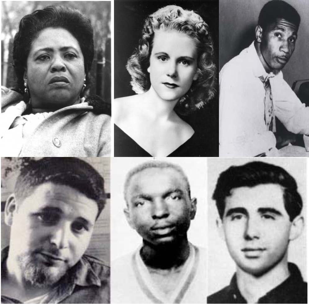 the alabama civil rights project essay Birmingham church bombing 1963 by: alabama during the civil rights baptist church bombings towards the civil rights movement essay.
