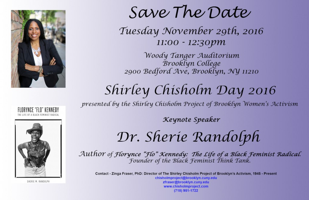Sherie Randolph- SCDay Nov 29th copy